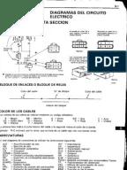 Denso Toyota Hilux Common Rail | Pump