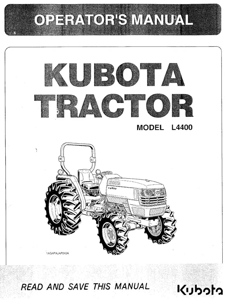 hight resolution of kubota b2610 wiring schematic b u2022 creativeand co zd326 kubota tractor