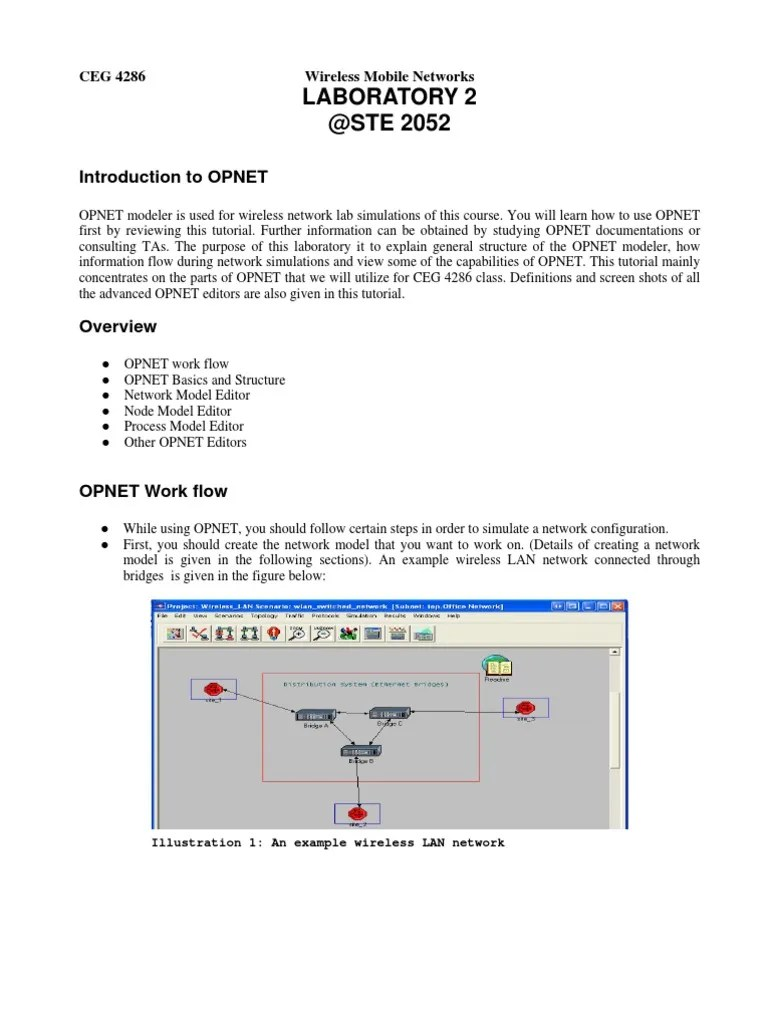 hight resolution of basic lan diagram for wireles work