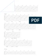 10,000 Reasons (chords and melody line).pdf