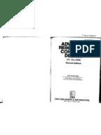 Reinforced Concrete Design-PILLAI & MENON-FULL