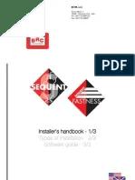 dta s40 pro wiring diagram guitar diagrams p90 fuel injection engines manuale seq instal 1 3 en
