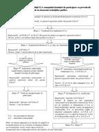 Manual de Utilizare SEAP