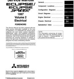 fuse box cover for a 1997 mitsubishi eclipse manual box 1995 mitsubishi eclipse fuse box diagram [ 768 x 1024 Pixel ]