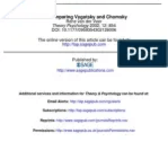 Piaget Vs Vygotsky Venn Diagram 2005 Mustang Wiring Compare And Contrast N Chomsky Comparing