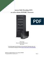IBM System i5 Handbook  Ibm System I  Ibm Notes