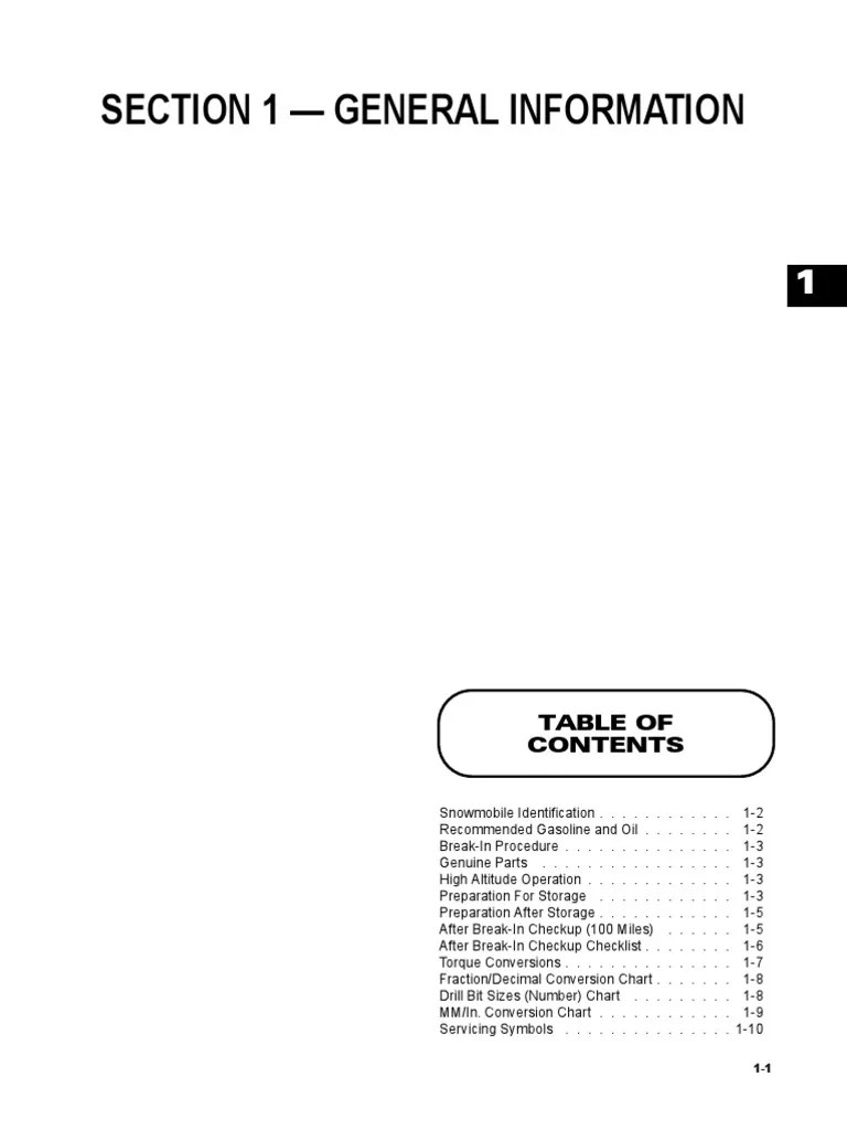 small resolution of 1999 arctic cat 370 wiring diagram basic guide wiring diagram u2022 2001 arctic cat 250
