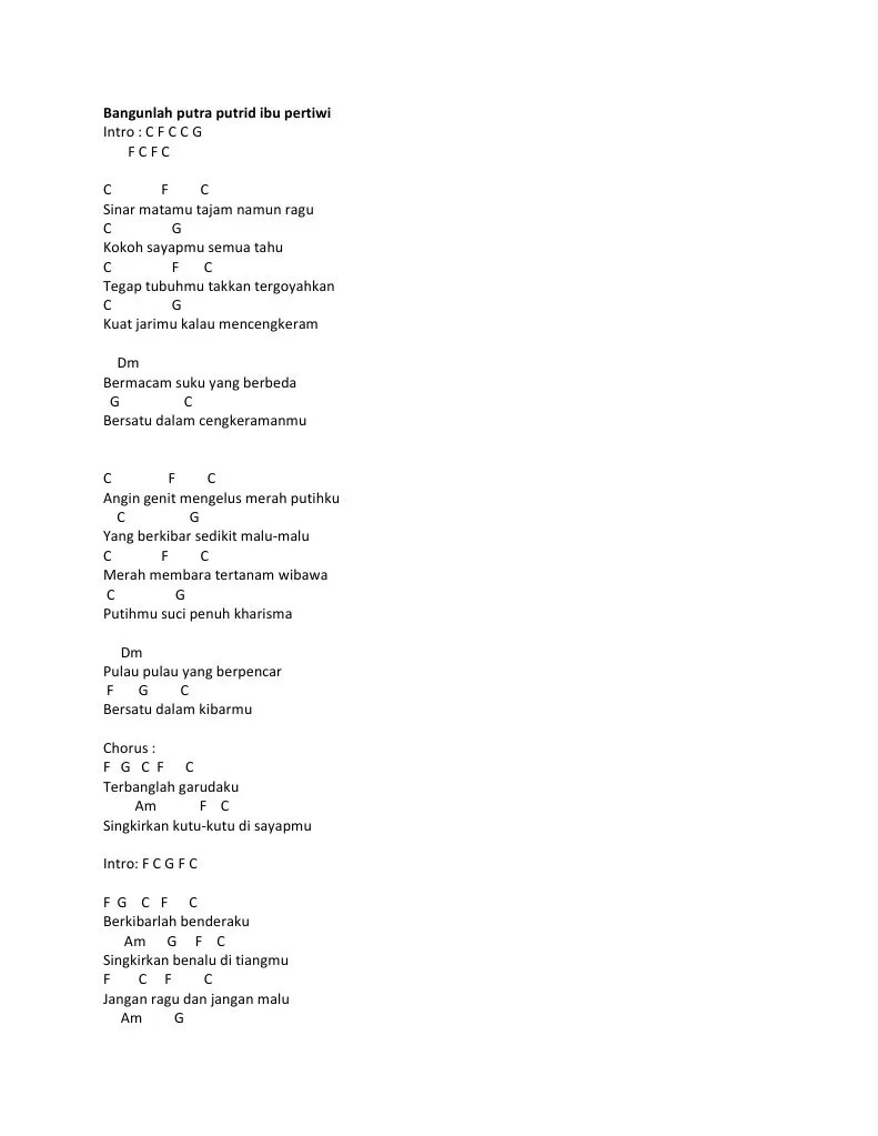 Chord Surat Buat Wakil Rakyat : chord, surat, wakil, rakyat, Chord, Gitar, Surat, Wakil, Rakyat, Contoh, Cute766