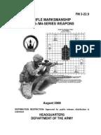 PVS-14 TM 11-5855-306-23&P