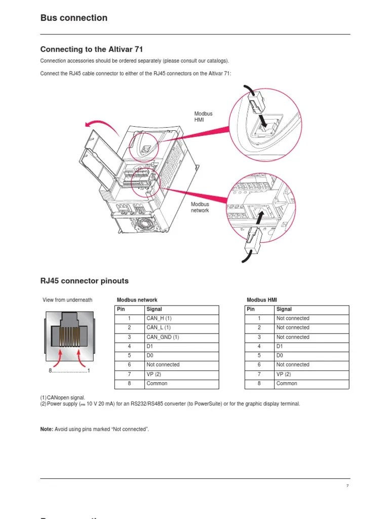 Rs485 To Rj45 Wiring Diagram : 28 Wiring Diagram Images