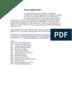 Websphere MQ Integrator | Databases | Computer Data