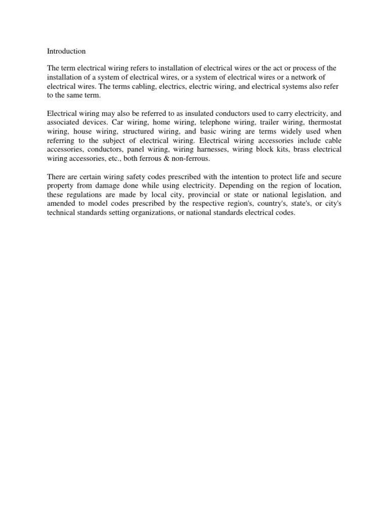 medium resolution of ac t stat wiring