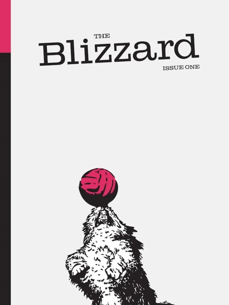 The Blizzard Issue One Mandatory Palestine David Ben Gurion