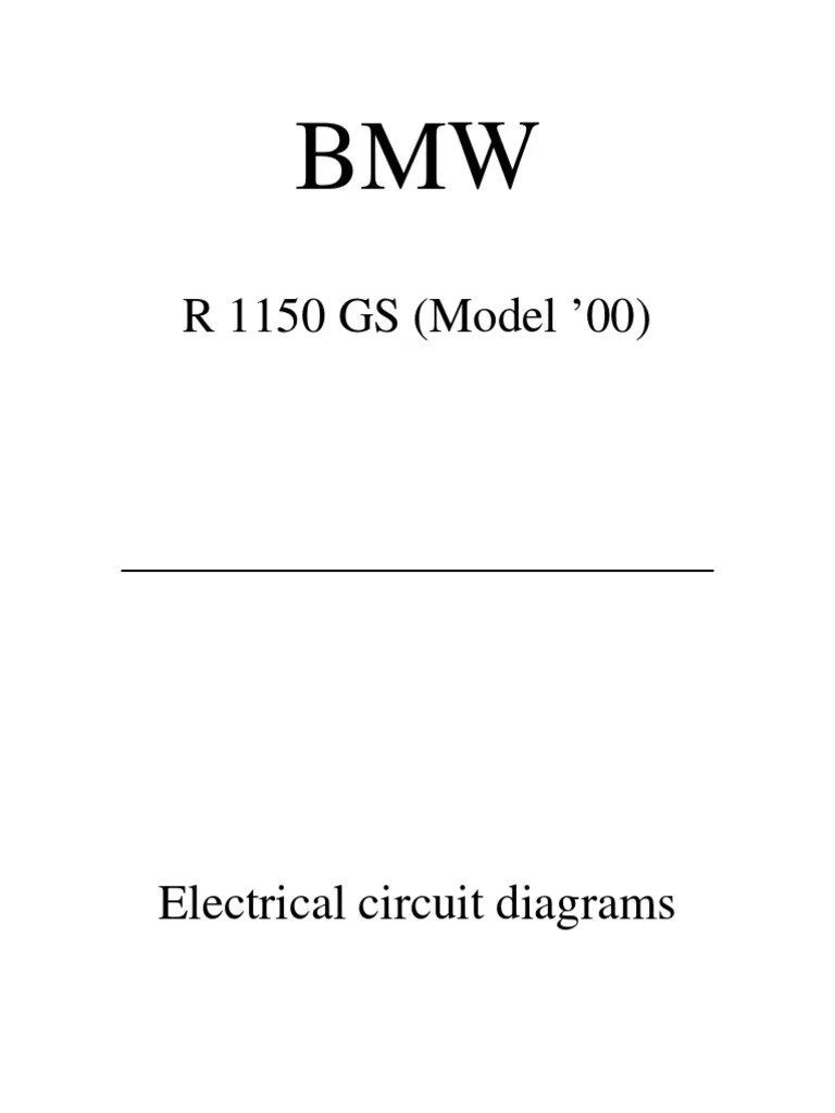 medium resolution of bmw r1150rt wiring diagram wiring library e60 bmw wiring diagrams 2005 bmw r1150rt wiring diagram