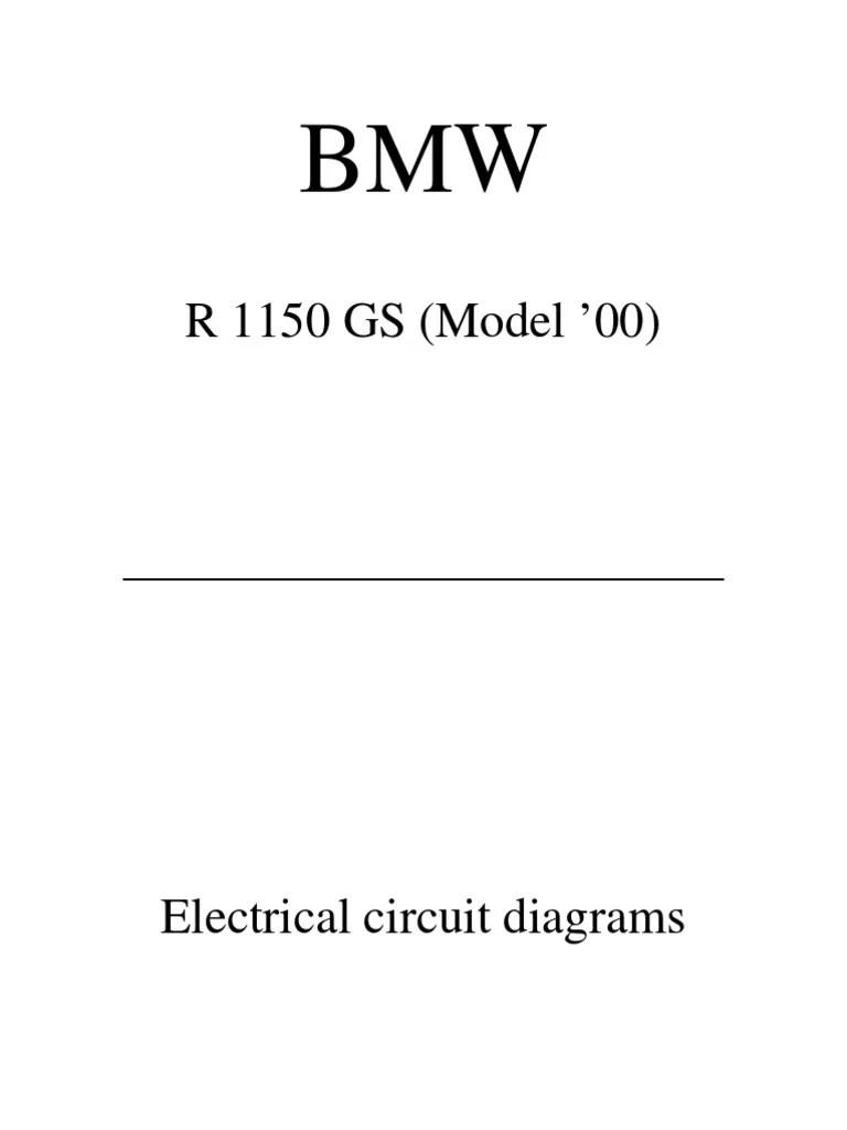 hight resolution of bmw r1150rt wiring diagram wiring library e60 bmw wiring diagrams 2005 bmw r1150rt wiring diagram