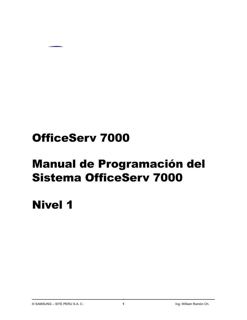 Guía_de_Programacion_OS7000_Nivel_1