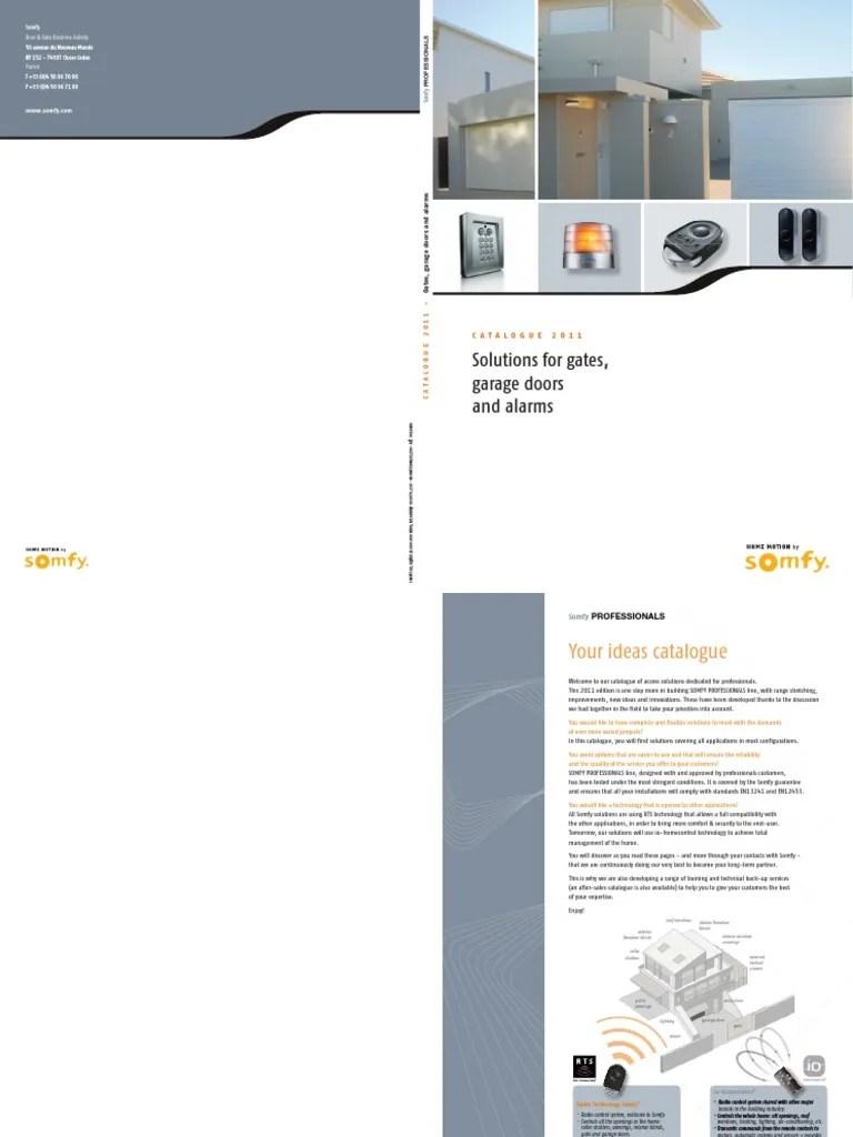 somfy rt wiring diagram [ 768 x 1024 Pixel ]