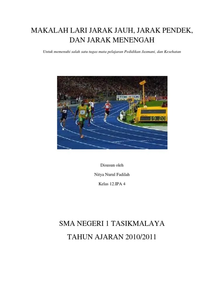 Makalah Lari Estafet Lengkap Dengan Gambar : makalah, estafet, lengkap, dengan, gambar, Makalah, Estafet, Lengkap, Belajar
