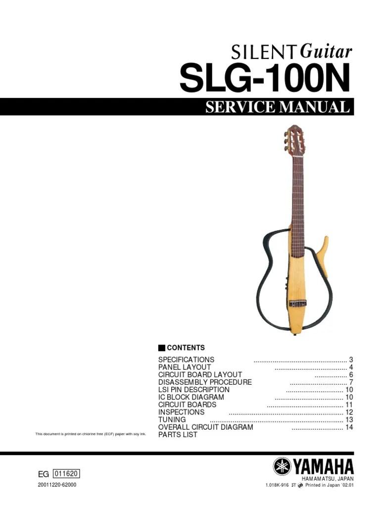 medium resolution of  fender wiring diagram yamaha b guitars on hamer wiring diagram amp wiring diagram