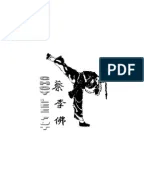 manual basico de kung fu