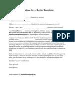 33 Sample Resume for Cs Management Trainee