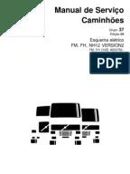 Falhas Volvo