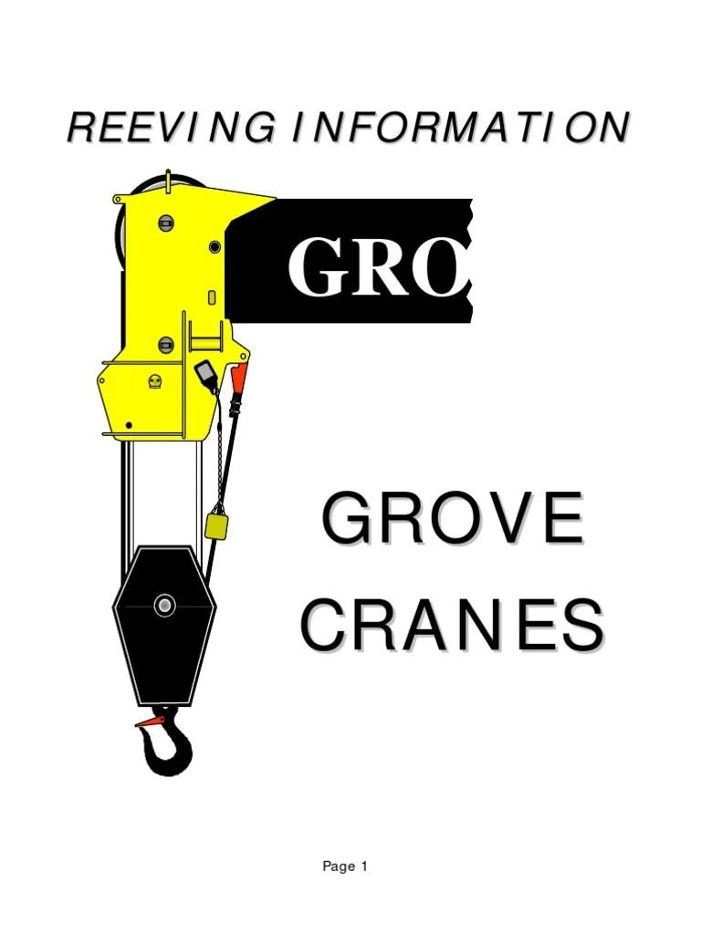 medium resolution of reeving diagram guide
