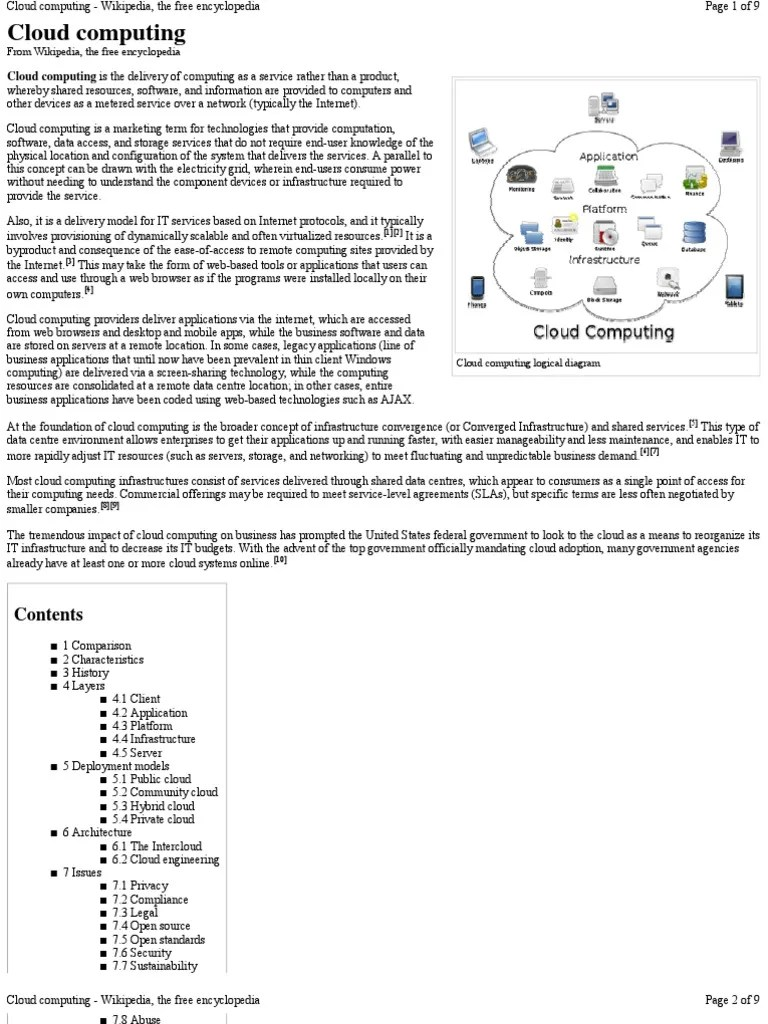 medium resolution of component diagram encyclopedium