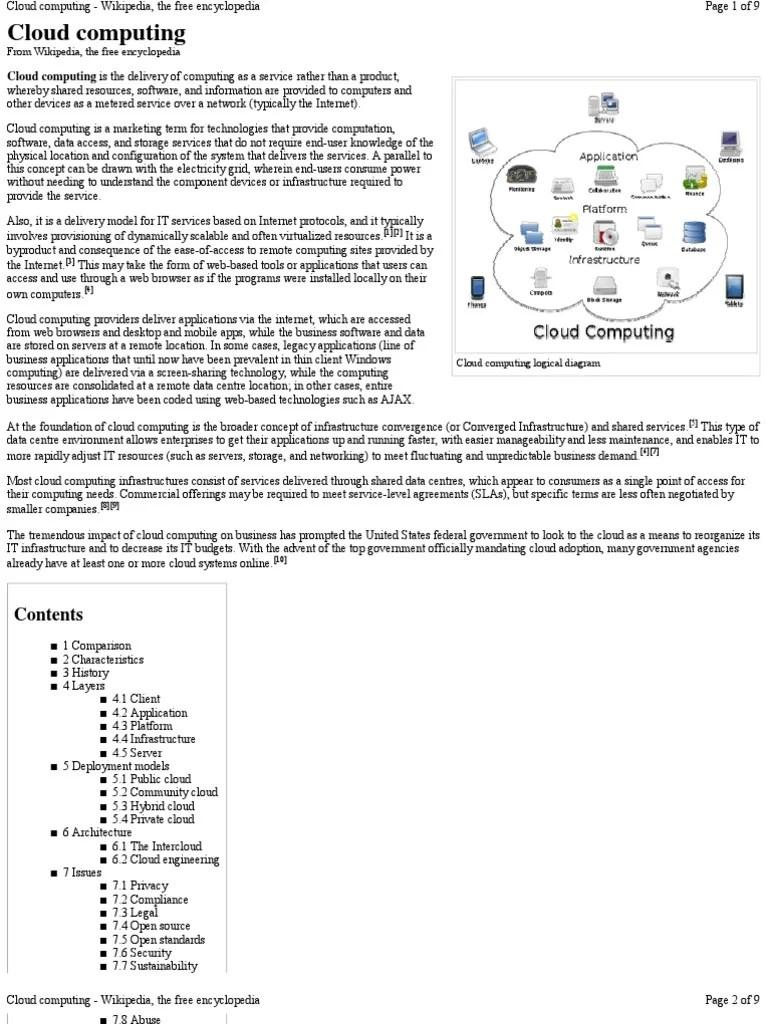hight resolution of component diagram encyclopedium