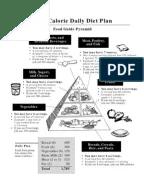 AirWaterLife FoodImpactOnBody PH Chart[1]