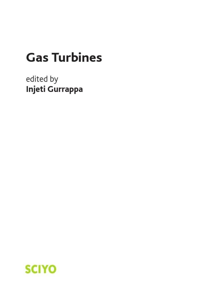 small resolution of ga turbine schematic diagram