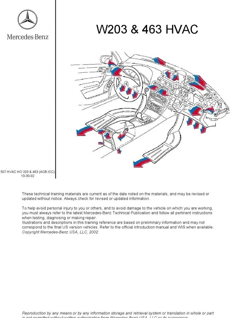 medium resolution of c240 w203 fuse box controlling transmission 43 wiring