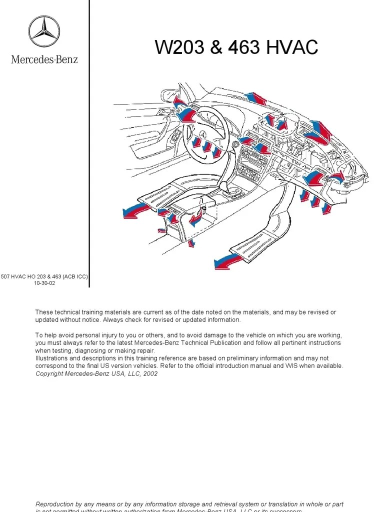 hight resolution of c240 w203 fuse box controlling transmission 43 wiring