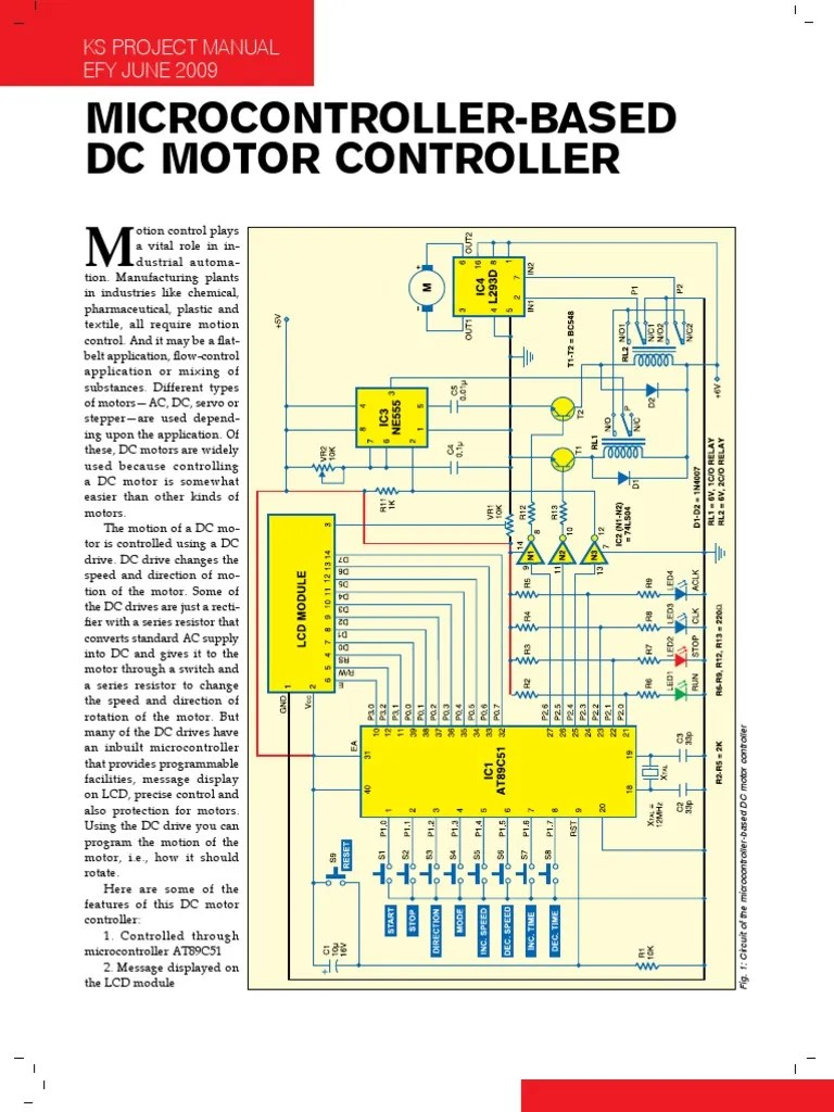 hight resolution of wiring diagram for sr 05vdc sl relay