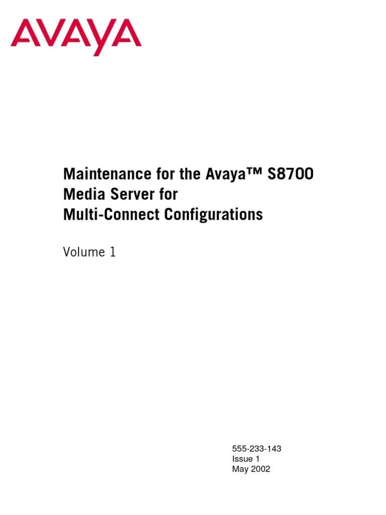 avaya maint docs electromagnetic interference electromagnetic compatibility [ 768 x 1024 Pixel ]