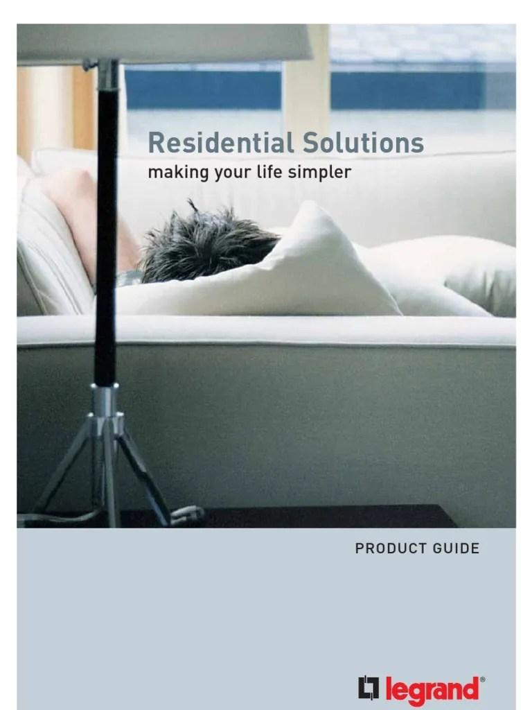 medium resolution of 20110308112353 legrand catalogue electrical connector fluorescent lamp