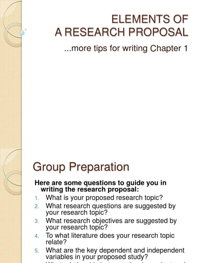 Research+Project 4 (1) | Survey Methodology | Psychology & Cognitive Science