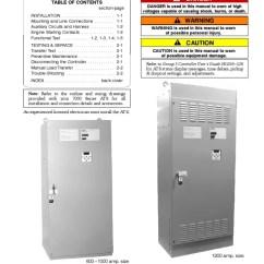 Asco 7000 Wiring Diagram Pirate Ship Inside 962 Manual E Books Diagrams Instructasco All Basic Electrical Schematic