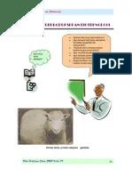 Teknologi Reproduksi Dan Bioteknologi : teknologi, reproduksi, bioteknologi, Makalah, Biologi, Rekayasa, Reproduksi, Bioteknologi