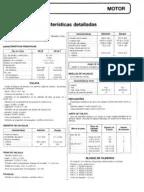 Manual de Taller Patrol 260 Motor A4 28