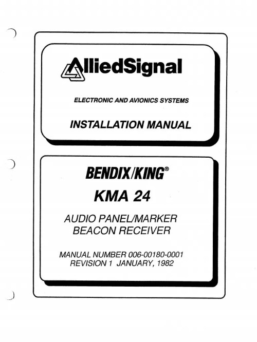 small resolution of king kma 24 audio panel wiring diagram 38 wiring diagram wiring kma 20 king intercom wiring diagram