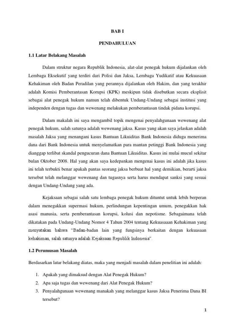 Lembaga Lembaga Penegak Ham : lembaga, penegak, Sebutkan, Lembaga, Penegak, Asasi, Manusia, Indonesia