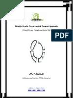 Modul Corel Draw X5 Lengkap : modul, corel, lengkap, Modul, Corel