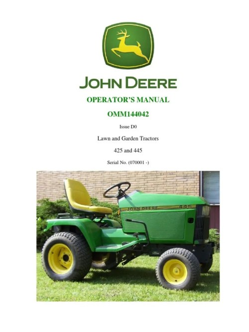 small resolution of john deere wiring diagram john image 9108474 john deere f510 f525 residential front mower service on
