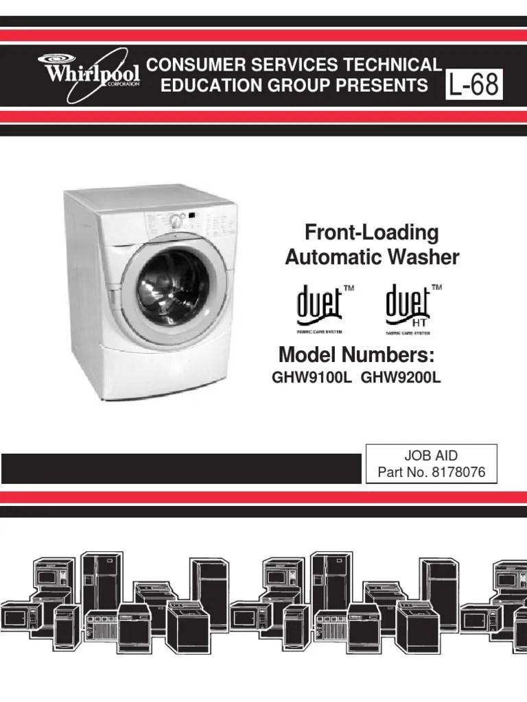 hight resolution of wiring diagram of whirlpool washing machine