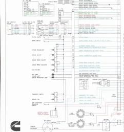 1464805700 cat jake brake wiring diagram efcaviation com cat 3126 ecm schematic at cita asia [ 768 x 1024 Pixel ]