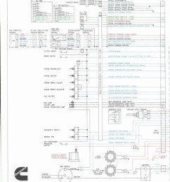 wiring diagrams l10 m11 n14 fuel injection throttle electric vehicle wiring harness [ 768 x 1024 Pixel ]