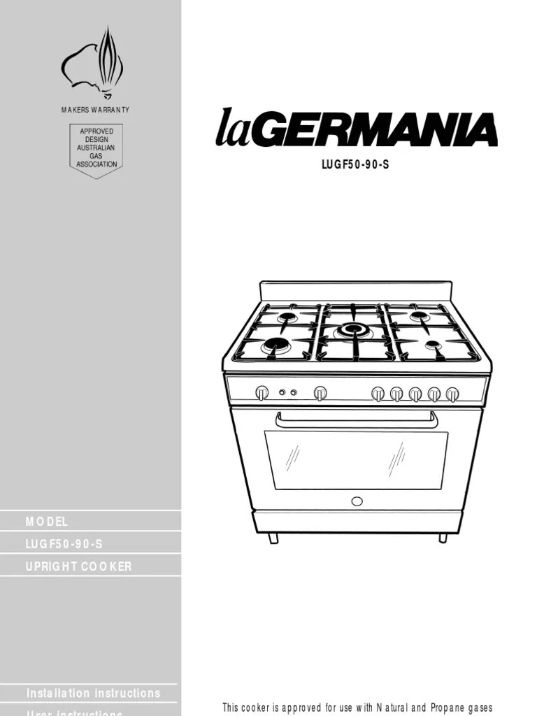 ga grill ignitor wiring diagram [ 768 x 1024 Pixel ]