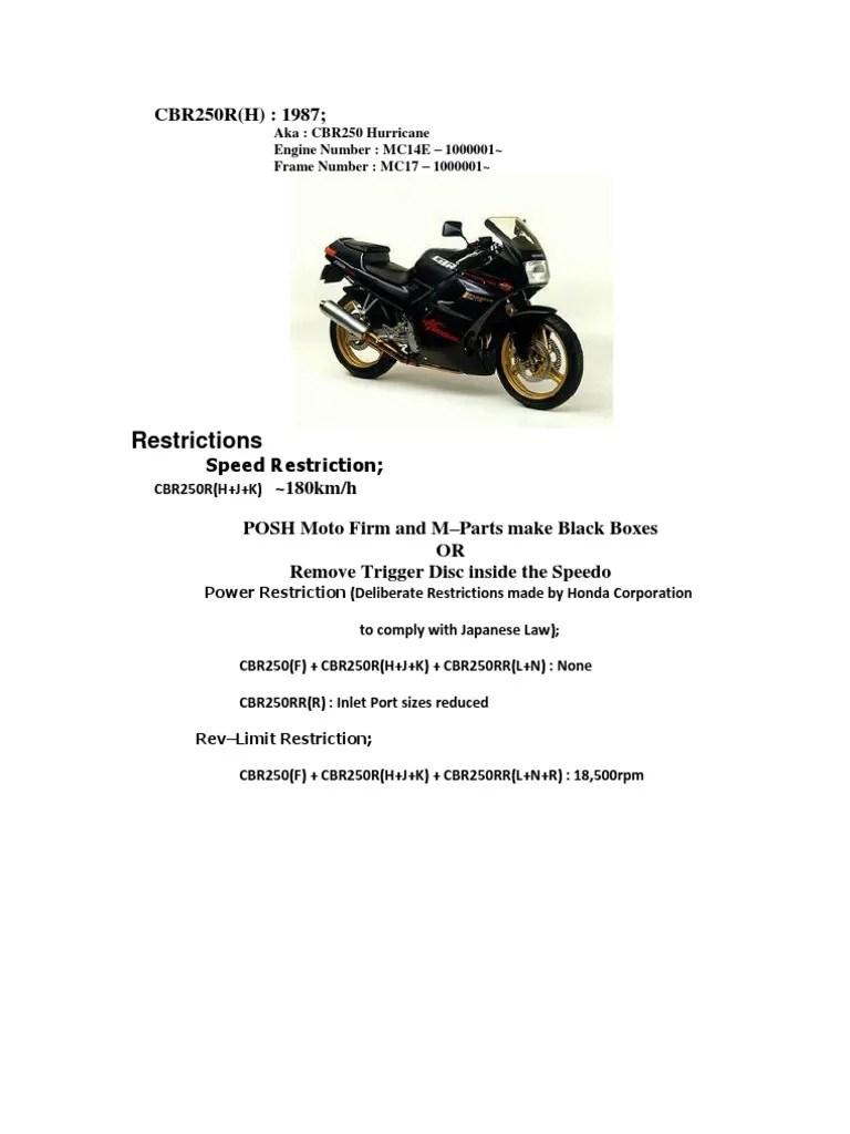 hight resolution of cbr 250 engine diagram