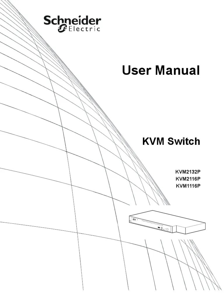 small resolution of apc kvm wiring diagram